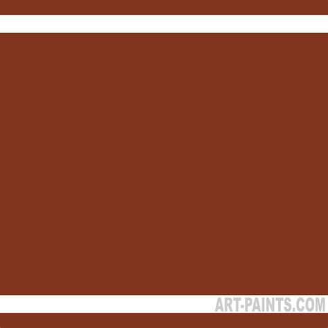 brown orange color orange brown gold line spray paints g 8100 orange