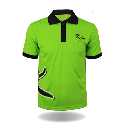 design t shirt polo green polo shirt with design clipart best