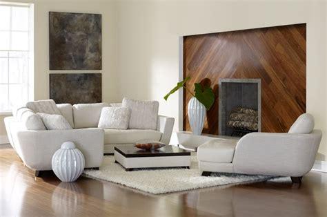imagenes salas minimalistas pequeñas dise 241 o de interiores de salas peque 241 as