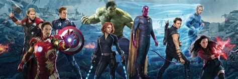 Avenger Age Of Ultron Ori Set 4 kevin feige says mcu after 4 may not be phase 4
