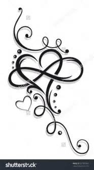 Infinity Sign With Names 25 Best Infinity Name Ideas On