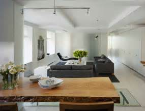 Minimalist Home Interior Design by Minimalist Interior Design Home Interior Design