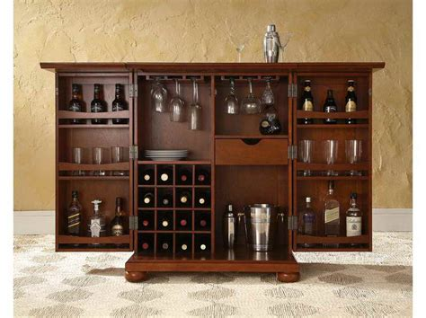 bar furniture ikea home bar design