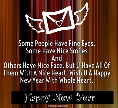 45 best new year 2018 wishes for fiance and lover to