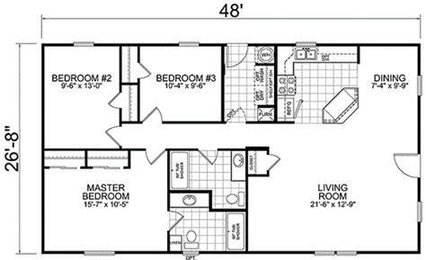 rectangle shaped house plans rectangular house design ideas