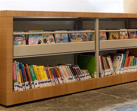 scaffali biblioteca abaco forniture funzionalit 224 scaffali biblioteca
