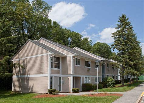 1 bedroom apartments for rent in bridgeport ct 100 1 bedroom apartments for rent in bridgeport ct