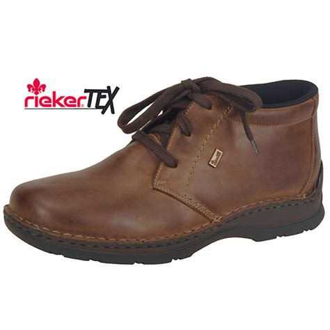 mens wide shoes and boots rieker new jersey 05344 24 s shower proof wide