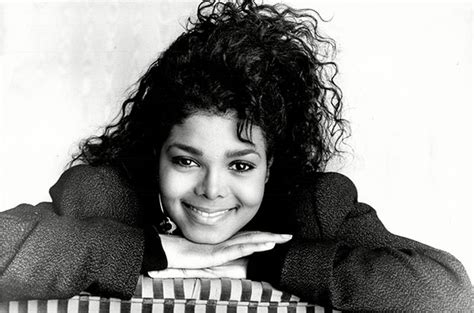 remembering janet jackson s 30 years later