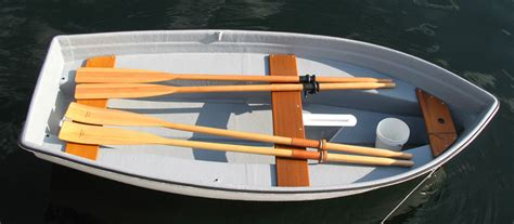 boat with oars is called how build a boat