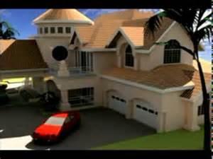 house design ideas jamaica jamaican luxury houses youtube