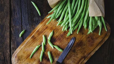 are green beans bad for dogs what green vegetables are for dogs carspart