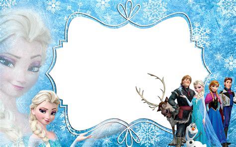 download wallpaper gambar frozen download gambar wallpaper frozen gudang wallpaper