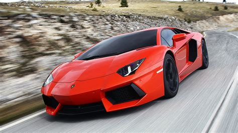 Lamborghini Aventador Wallpaper 1920x1080 Lamborghini Aventador Wallpaper Hd 1920x1080 Wallpaper