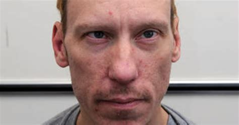 british serial killer gets life sentence for murdering 4