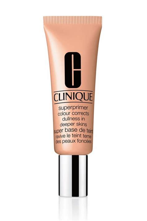 Makeup Primer Makeover make up shemazing page 2
