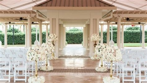 Wedding Venues Orlando by 1000 Ideas About Orlando Wedding Venues On