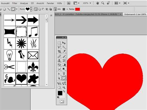 adobe illustrator tutorial zeichnen vektorbasierte grafiken intuitiv und schnell mit