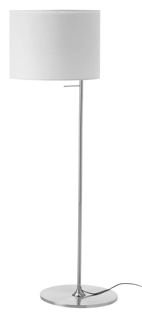 nobile illuminazione listino prezzi parete per vasca angolare