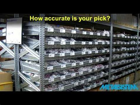 warehouse layout tips storage ideas and warehouse layout youtube