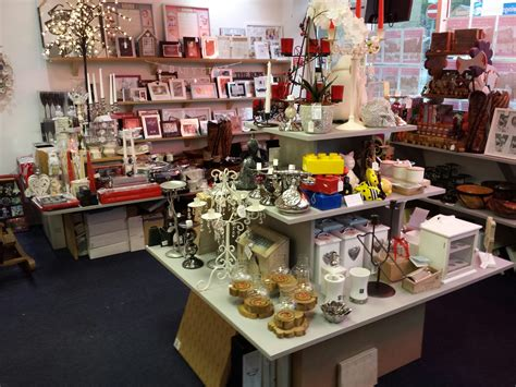 pinkshoplondon co uk home interiors and gift shop