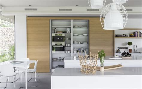 Bedroom Ideas For Apartments bright kitchen
