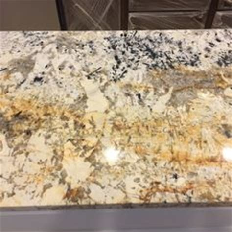 granite granite countertops and barbados on