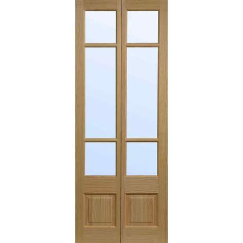 soundproof interior doors soundproof doors studio 3d soundproof interior doors