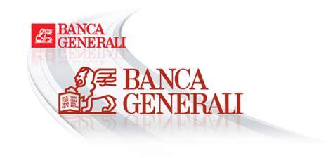 generali ina assitalia sede legale assicurazioni sanitarie mediolanum assicurazionimigliore
