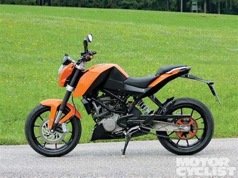 Ktm Duke 125 Features 301 Moved Permanently