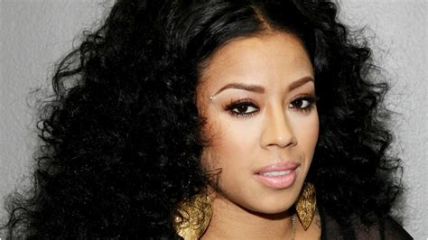 keyshia hairstyles 15 of keyshia cole s best hairstyles lots of pictures
