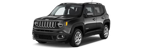 2018 jeep renegade changes 2018 jeep renegade changes update release date price