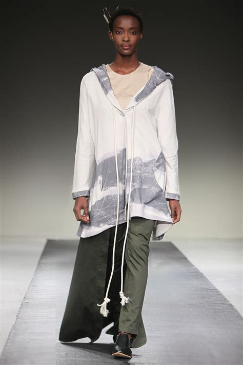 design fashion exchange amanda africa fashion exchange