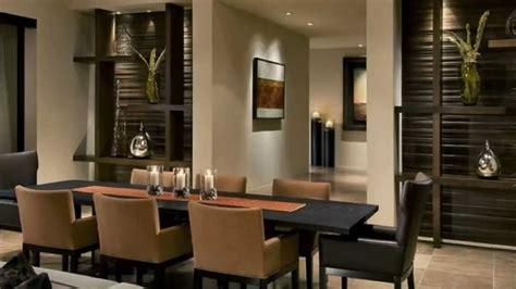 decoracion de salas  ideas modelos cocina comedor juntos