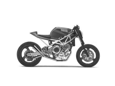 Motorrad Elektro Umbau Kit by Cb500 Scrambler Bikes T Motorrder Motorrad Umbauten