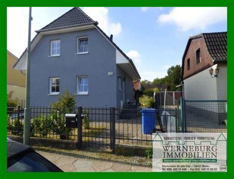 Haus Kaufen Berlin Wittenau by Efh In Gewachsener Ruhiger Siedlungslage In Berlin