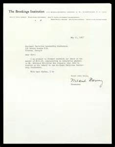 letter from mildred maroney to mlk about a donation the