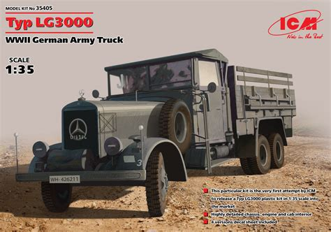 car and truck talk missouri to use military acoustic weapon to mercedes benz typ lg3000 german army truck model do