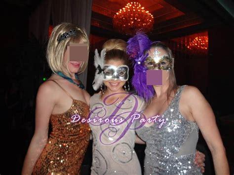 swinging lifestyle login eyes wide shut masquerade ball houston photo 3 of 77