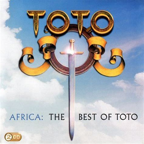 toto africa mp3 africa the best of toto cd2 tot 242 mp3 buy full tracklist