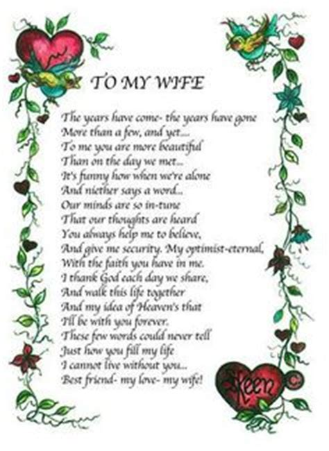 images   love  wife  pinterest love  wife  love  wife   wife