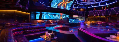hakkasan nightclub las vegas corporate events hakkasan nightclub las vegas sls