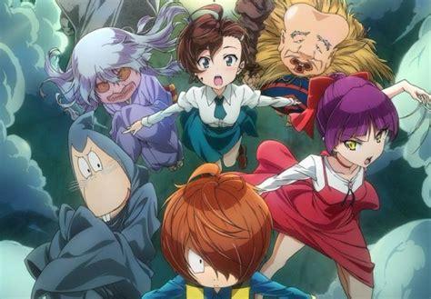 Anime Yang Akan Rilis 2018 | anime yang akan rilis 2018 anime yang akan segera tayang