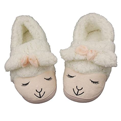 story bunny slippers bunny slippers pirate christian media