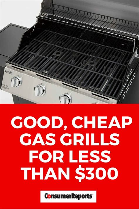 Affordable Gas Pits 23 Best Images About Grill A Palooza On Beats