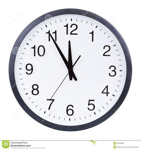 printable clock showing minutes calendar clock face calendar template 2016