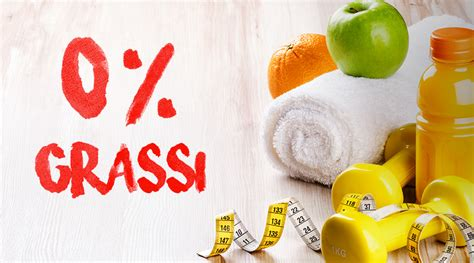 gli zuccheri e gli alimenti senza grassi lacooltura
