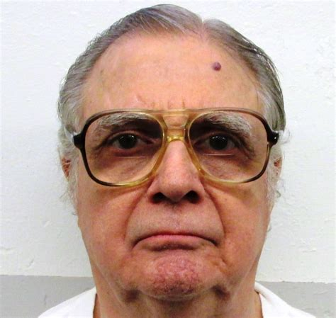 Inmates Record Judge Alabama Row Inmate Arthur Can T Get Execution Records Al