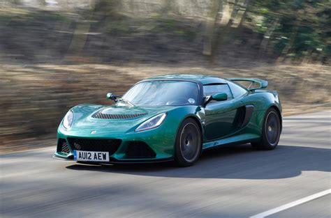 lotus car specs lotus exige review 2017 autocar
