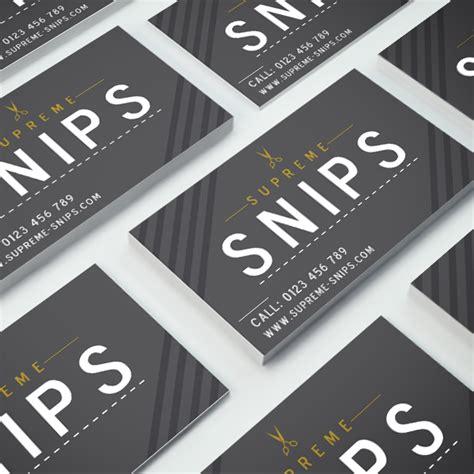 Mat Business Cards by Business Cards Matt Laminated Print Swansea